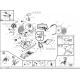 (119) RGV BOCCOLE GLICODUR 16x18x15