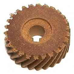 ingranaggio fibra affilatoio as370 marwel