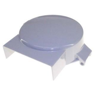 coperchio di protezione tagliamozzarella mod.tm ce
