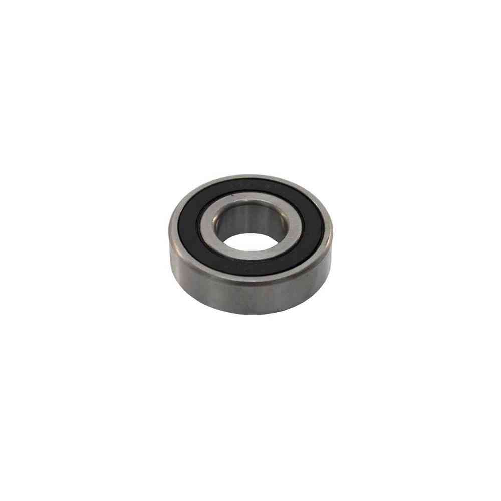 CUSCINETTO 6204 2RS DIM. 47X20 SP.14MM