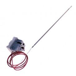 termostato di sicurezza trifase 5532522814 220v 16a temp.135 °c