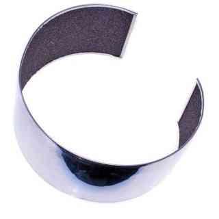 fascia abrasiva per pelapatate mod.pl10 omega