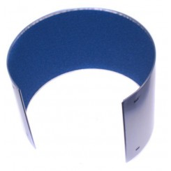 fascia abrasiva laterale calandrata mod. ppj10
