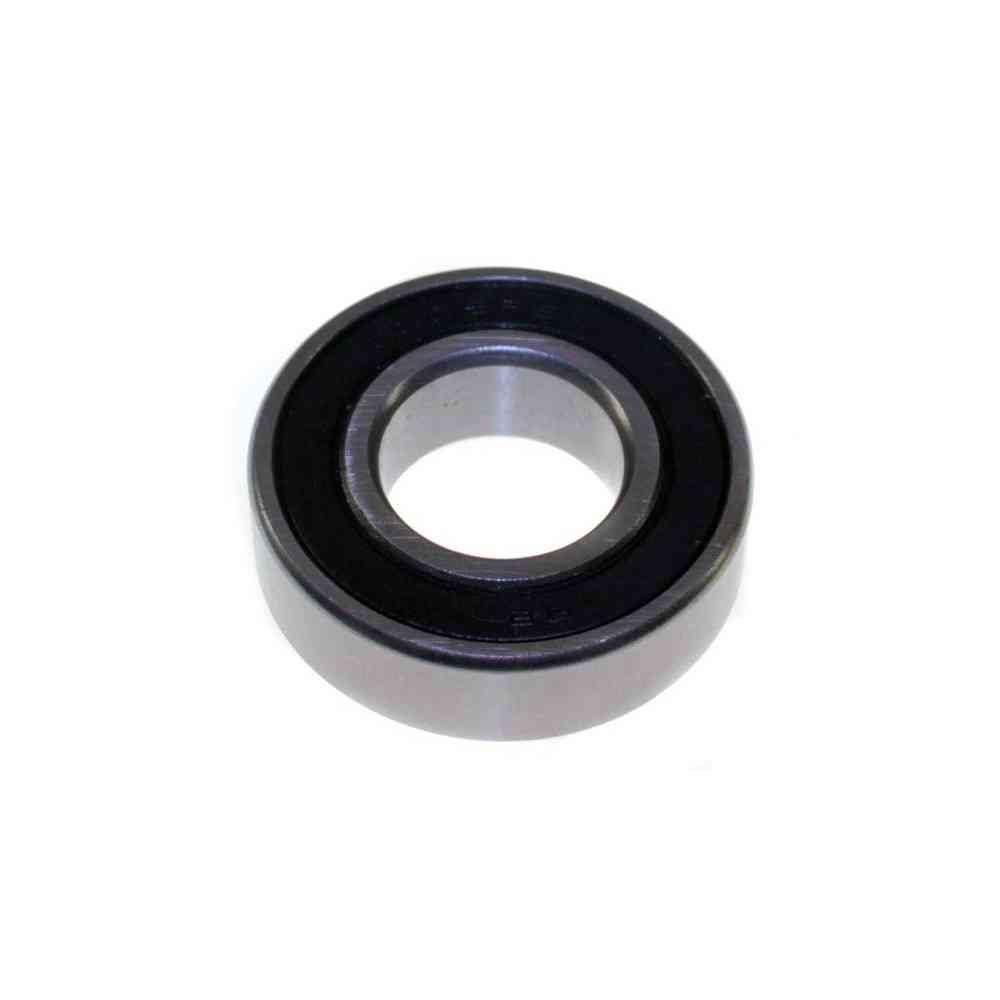 CUSCINETTO 6205 DIM. 52X25 SP. 15MM