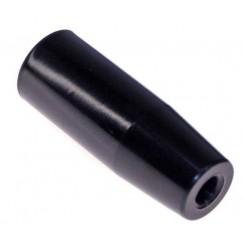 impugnatura bussola d.8mm