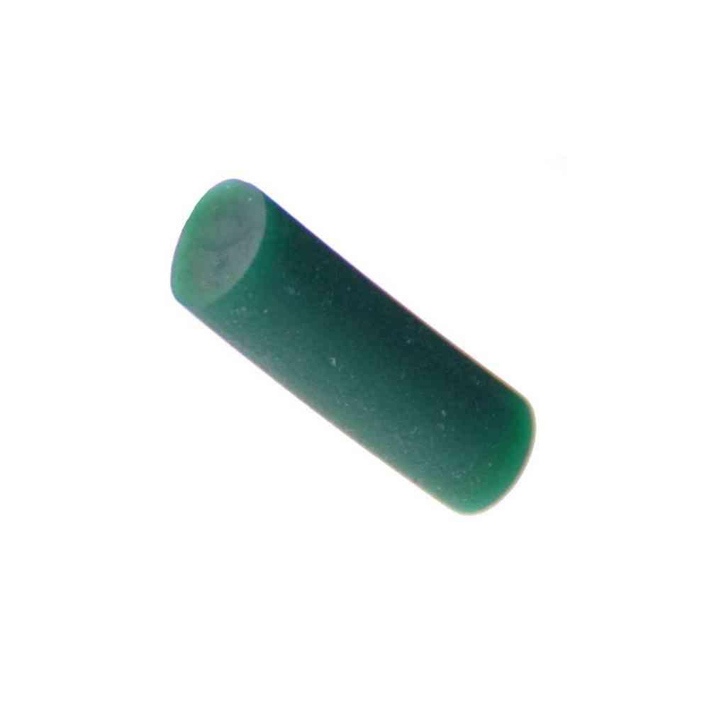 SERIE PARASTRAPPO PER INGRANAGGIO D.8 mm PZ 6