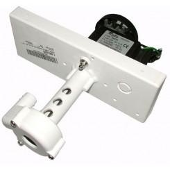 elettro pompa fabbricatore di ghiaccio ntf 50-70-90-110