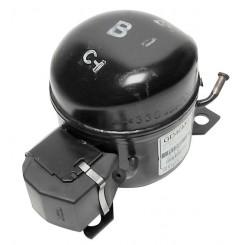 COMPRESSORE ERMETICO ELETT.GD40MB-B 1/8 220/240 50HZ (R134)