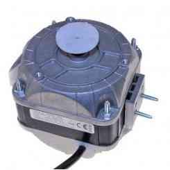 elettro ventilatore 16w