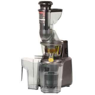 estrattore  juice art muscle adatto per attivita professionali rgv