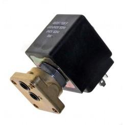 elettrovalvola lucifer 220/240 per economizzatore