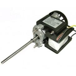 elettropompa fabbricatore di ghiaccio ntf 35