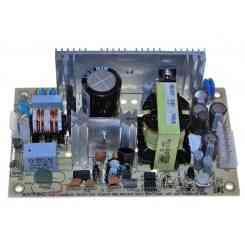 scheda elettronica alimentatore per berkel m e m quadro