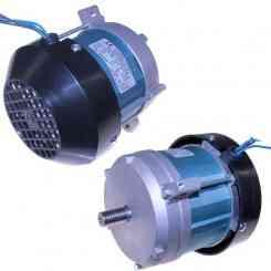 motore per affettatrice 220 v mod.300 ce noaw gravita' e compatibile berkel