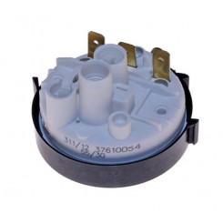 pressostato attacco laterale 55/30 220v per lavastoviglie