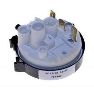 pressostato attacco laterale 65/30 220v per lavastoviglie