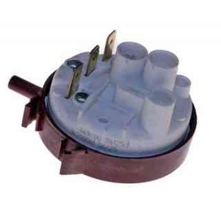 pressostato attacco laterale ls705805 220v per lavastoviglie