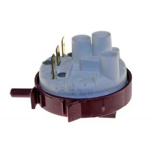 pressostato attacco laterale modello1105 per lavastoviglie rancilio taratura 56/25 220v