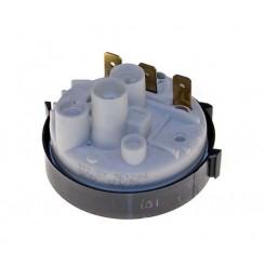 pressostato 123/75 ata per lavastoviglie