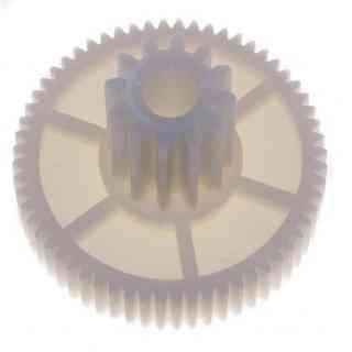 ingranaggio piccolo riduttore modello pomy / s