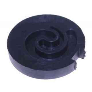 eccentrico per affettatrice diametro ø 56 foro ø 12mm modello per mirra tgc 250-275-300 oms e compatibili