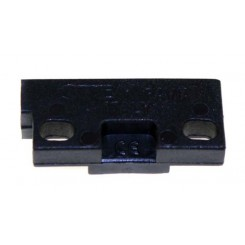 magnete 37x16 per sensore