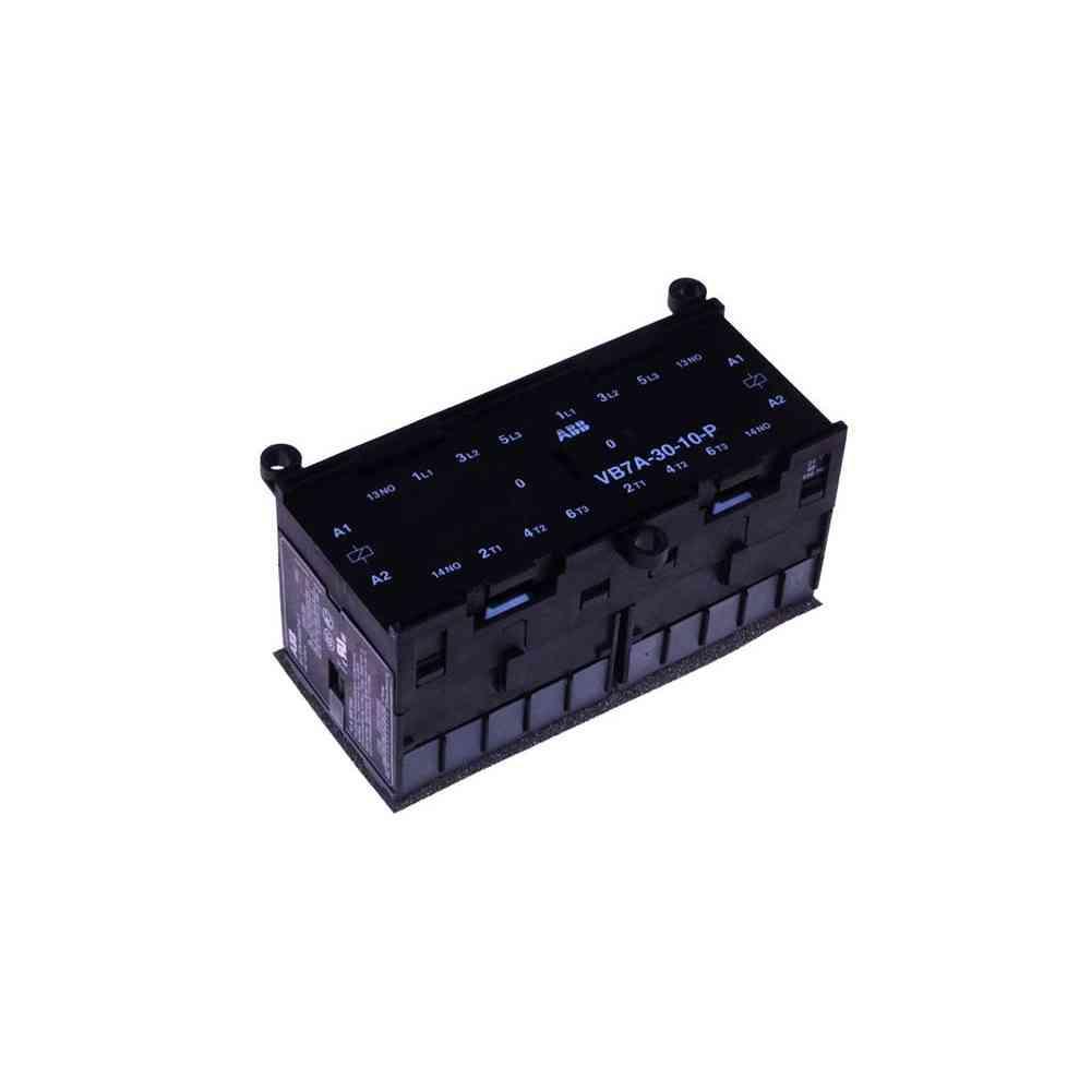 TELEINVERTITORE ABB MOD.VB7A-30-10-P X ITR 0535
