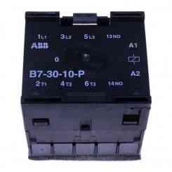 TELERUTTORE ABB B7-30-10-P