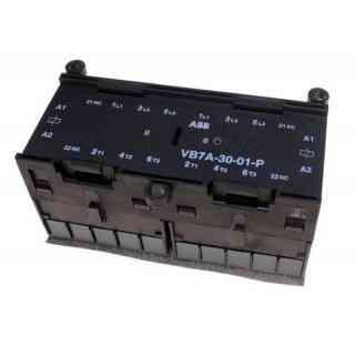 teleruttore vb7a30-01-p