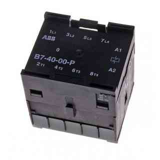 teleruttore b7-40-00-p