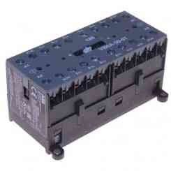 teleruttore abb vb6a-30-01 a vite
