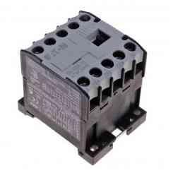 TELERUTTORE 230V/ 50-6HZ 3 KW FIMAR 32Z4840