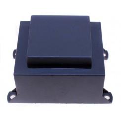 trasformatore 16va 0-230-400v sec. 24v