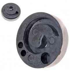 eccentrico d.12 est.49 gm220-250 fimar celme