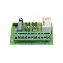 ( 29 ) scheda bassa tensione tritacarne modello 8 ce versioni interruttore meccanico