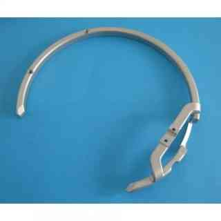 (1003) rgv anello esterno lama 275