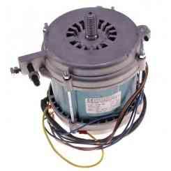 motore monofase per mod. 350-370i/v rodi-capri-vulcano-redonda