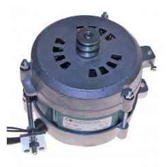 motore 220v mod. 220-250 tipo vecchio cinghie trapezoidal