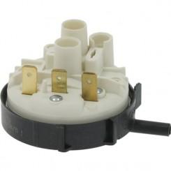 pressostato lavastoviglie elettrobar 110/60