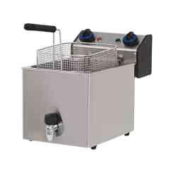 friggitrice fry type 8 fe8r rgv