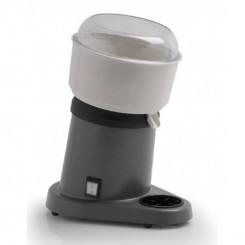 SPREMIAGRUMI 300W - 230V-50 Hz MSE - Con vasca in ABS