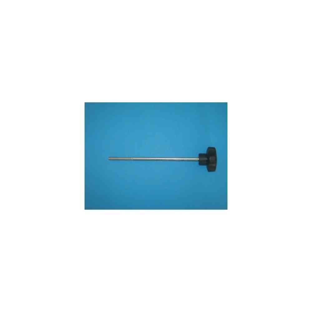 TIRANTE COPRILAMA 300/330/350/370/380 SWEDLINGHAUS VERTICALE D.8X200