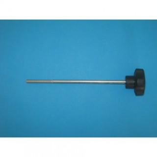 tie rod blade cover 300/330/350/370/380 swedlinghaus vertical d.8x200