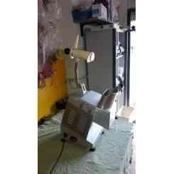 tagliamozzarella sirman 230v monofase usato