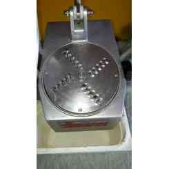 SIRMAN 230V SINGLE-PHASE USED CUTTER