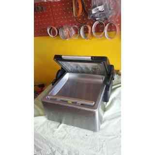 vacuum chamber rgv model sc30e used