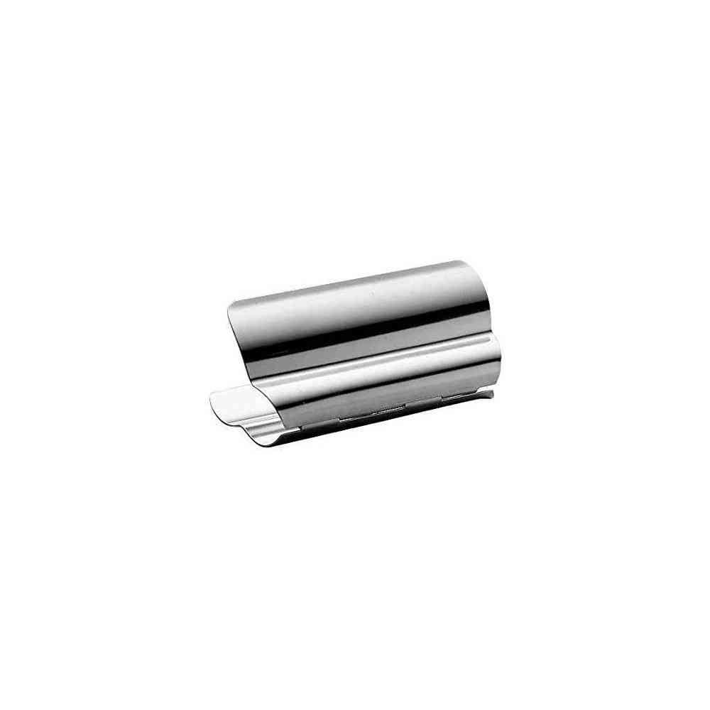 PINZA SALUMI LUNGHEZZA 120 mm INOX