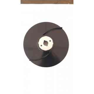 disco espulsore per tagliaverdure fama elite e ftv400  inox ce