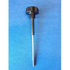 (817) tirante mod. 22/25/275 (lung. perno 144.5 mm)