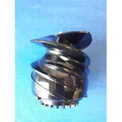 coclea per cestello filtro estrattore juice art rgv e new